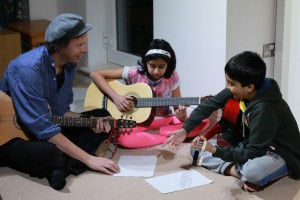 guitar-lessons-islworth-richmond